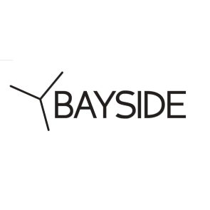 Fans Bayside