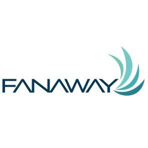 Fans Fanaway